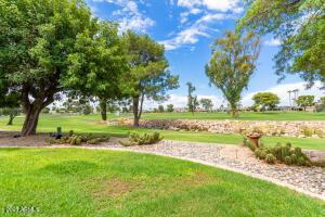 12534 W ASHWOOD Drive, Sun City West, AZ 85375