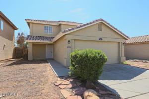 4349 N 111TH Lane, Phoenix, AZ 85037
