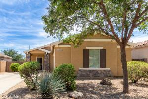 15021 W WETHERSFIELD Road, Surprise, AZ 85379