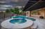 12900 N 94TH Way, Scottsdale, AZ 85260