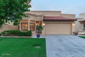 2729 S SALIDA DEL SOL Circle, Mesa, AZ 85202
