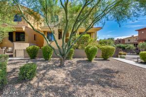9551 E REDFIELD Road, 1001, Scottsdale, AZ 85260