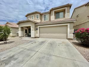 45652 W DIRK Street, Maricopa, AZ 85139