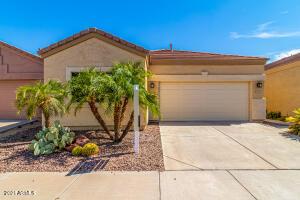 3303 E FREMONT Road, Phoenix, AZ 85042