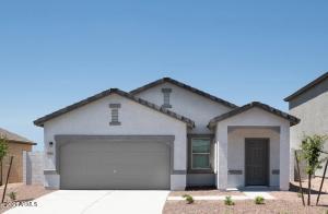 6564 W Magdalena Lane, Laveen, AZ 85339
