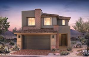 3554 E LOUISE Drive, Phoenix, AZ 85050