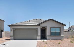 6549 W Latona Road, Laveen, AZ 85339