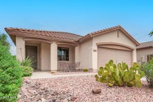 39815 N BRIDLEWOOD Way, Phoenix, AZ 85086