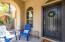 21155 W GREEN Street, Buckeye, AZ 85396