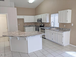 18210 N 85th Lane, Peoria, AZ 85382