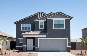 6541 W Latona Road, Laveen, AZ 85339