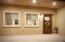 42447 N Murphy Avenue, San Tan Valley, AZ 85140