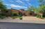 8481 E ANGEL SPIRIT Drive, Scottsdale, AZ 85255