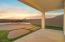 38233 W SANTA BARBARA Avenue, Maricopa, AZ 85138