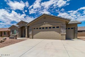 11408 E OCASO Avenue, Mesa, AZ 85212