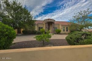 17609 E WATFORD Drive, Queen Creek, AZ 85142