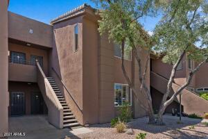 7009 E ACOMA Drive, 1030, Scottsdale, AZ 85254
