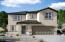 35450 W SANTA CLARA Avenue, Maricopa, AZ 85138