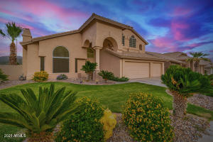 4353 N Tabor, Mesa, AZ 85215