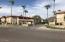 10410 N CAVE CREEK Road, 2094, Phoenix, AZ 85020