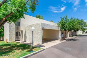 4630 N 40TH Street, Phoenix, AZ 85018