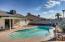 6834 E KELTON Lane, Scottsdale, AZ 85254