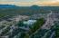 27828 N 143RD Street, Scottsdale, AZ 85262