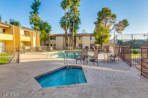8055 E THOMAS Road, N103, Scottsdale, AZ 85251