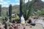 9607 E McKellips Road, Mesa, AZ 85207