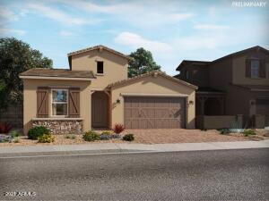14307 W CORONADO Road, Goodyear, AZ 85395