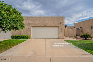 3345 E UNIVERSITY Drive, 22, Mesa, AZ 85213