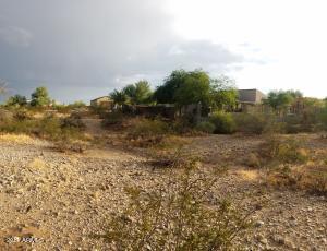 19622 W PASADENA Avenue, 142, Litchfield Park, AZ 85340