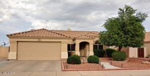 5521 N 103RD Drive, Glendale, AZ 85307