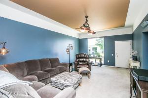 13088 N 100TH Drive, Sun City, AZ 85351
