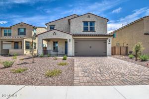 17959 W ENCINAS Lane, Goodyear, AZ 85338
