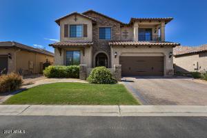 9033 E INDIGO Street, Mesa, AZ 85207
