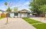 1045 E CLARENDON Avenue, Phoenix, AZ 85014
