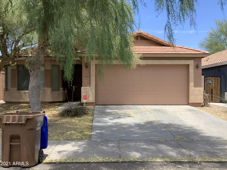 3220 SUNSHINE BUTTE Drive, Queen Creek, Arizona 85142, 3 Bedrooms Bedrooms, ,2 BathroomsBathrooms,Residential,For Sale,SUNSHINE BUTTE,6253972