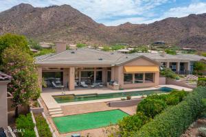 13635 E WETHERSFIELD Road, Scottsdale, AZ 85259