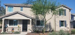2330 N 73RD Lane, Phoenix, AZ 85035