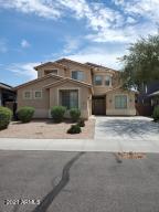 29699 W MITCHELL Avenue, Buckeye, AZ 85396
