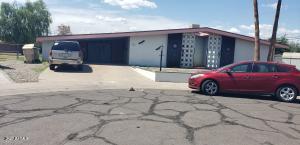 5116 N 60TH Drive, Glendale, AZ 85301
