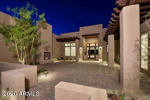 13136 E Cannon Drive, 30, Scottsdale, AZ 85259