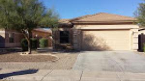 41304 W GRANADA Drive, Maricopa, AZ 85138