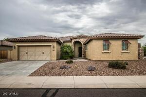 3690 E CANYON Way, Chandler, AZ 85249