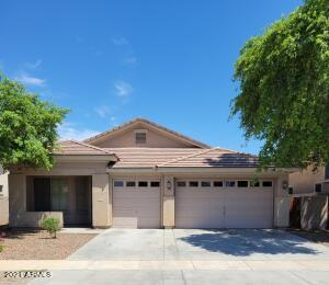8858 W MYRTLE Avenue, Glendale, AZ 85305