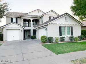 3731 E PALO VERDE Street, Gilbert, AZ 85296