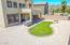 16873 S 30TH Avenue, Phoenix, AZ 85045