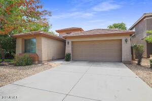 4608 S 26TH Lane, Phoenix, AZ 85041