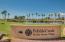 2141 N 166TH Drive, Goodyear, AZ 85395